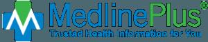 Medline Plus
